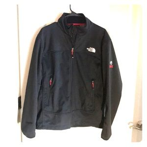 The North Face Men's Summit Series Jacket! Size M